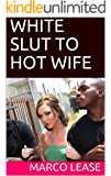 Hot Wife in Jamaica: Marked for BBC (Queen of Spades Book ...