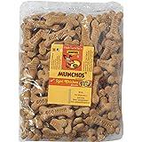 MUNCHOS Dog Chicken Biscuits (1kg)