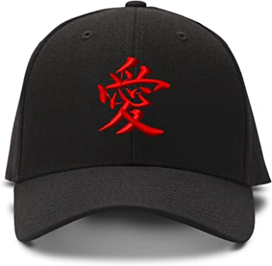 Custom Baseball Cap Black Lab Girl Embroidery Acrylic Dad Hats for Men /& Women