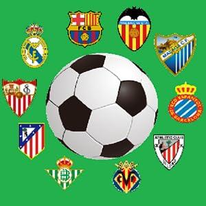 Himnos de Fútbol España: Amazon.es: Appstore para Android