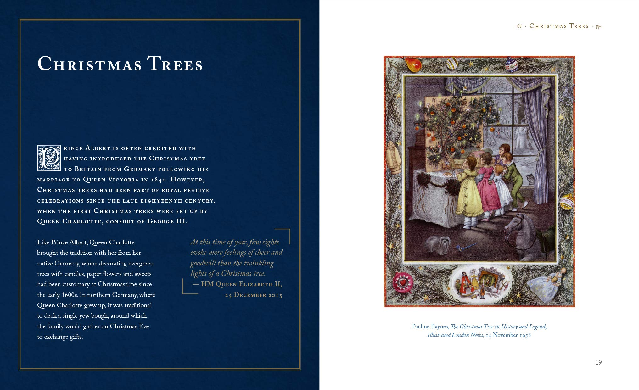 Amazon A Royal Christmas Louise Cooling Books