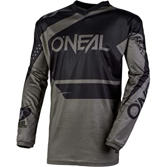 JILILY New Art Motorcycle R1 Skull Logo Fashion Shirt O-Neck Cotton for Male Black