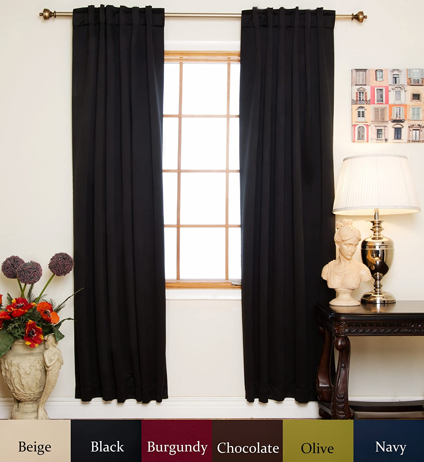 curtain curtains on doors unique wide of patio thermal width pinterest fashion amazon panel home insulated images panels blackout lively best com for