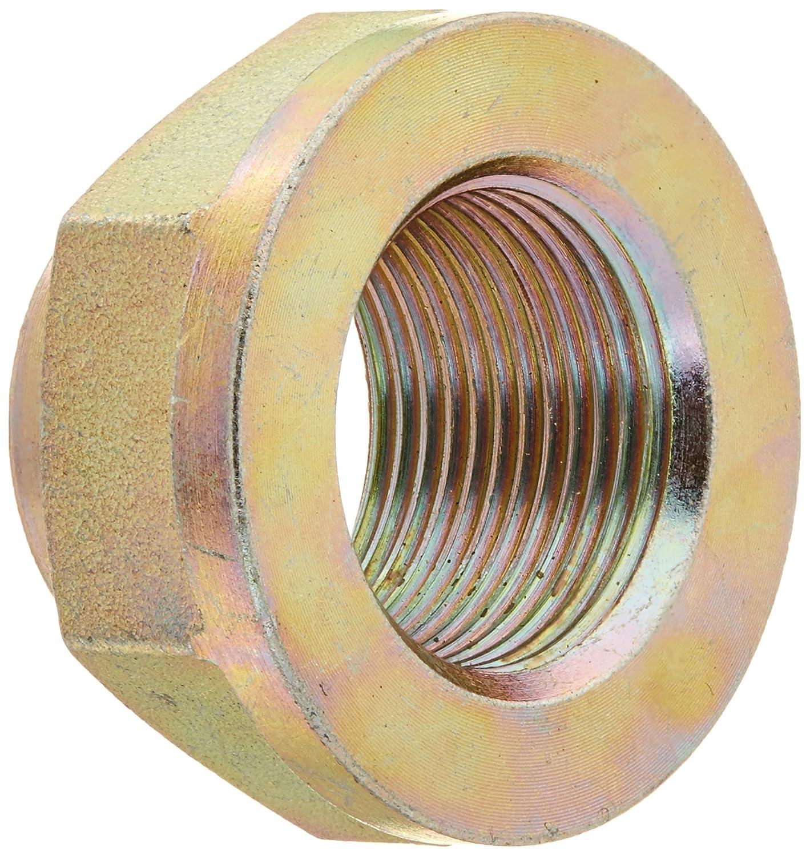 Dorman (615-091.1) 32mm Hex Size x M22-1.5 Thread Size Spindle Nut Dorman - Autograde