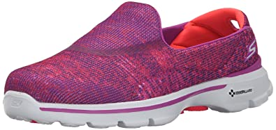 SKECHERS 14057 Performance Women