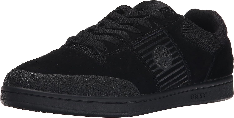 Osiris Men s Sleak Skate Shoe