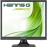 Hanns G HX194DPB 19-Inch Monitor - Black
