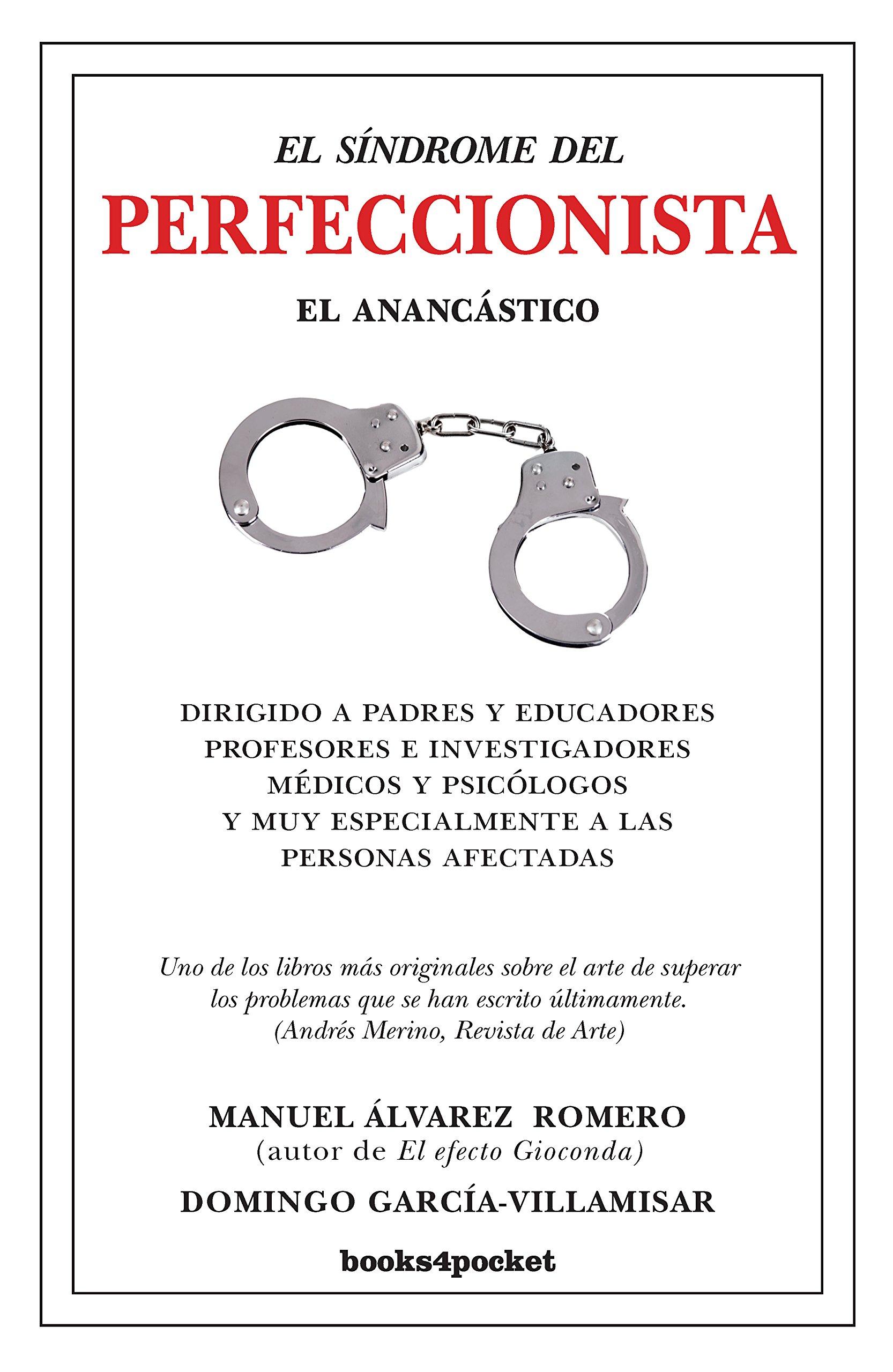 el-sindrome-del-perfeccionista-el-anancastico-ensayo-y-divulgacin-band-108