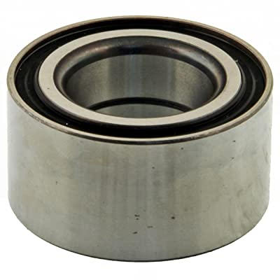 ACDelco 513058 Advantage Wheel Bearing: Automotive