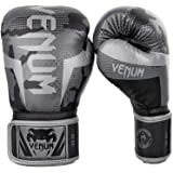Venum Elite Boxing Gloves Boxing glove