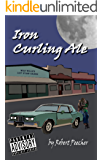 Iron Curling Ale