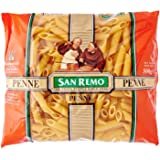 San Remo Penne Pasta 500 g, 500 g