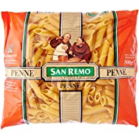 San Remo Penne, 500g