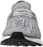 adidas Men's Ultraboost Uncaged M Running