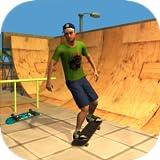 best seller today Skater 3D Simulator