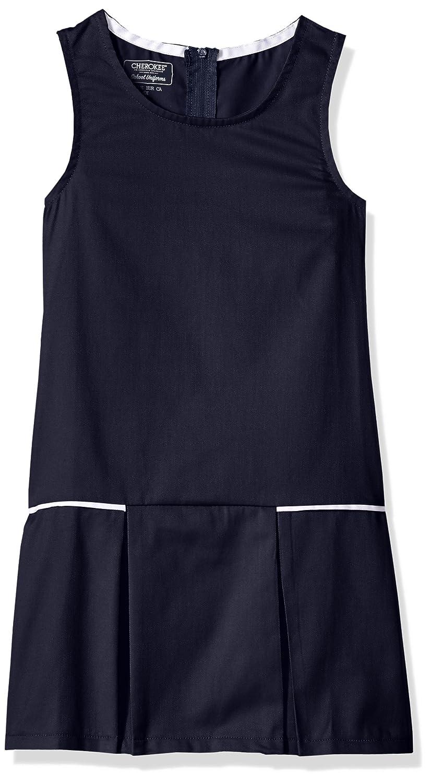 Cherokee Girls' Uniform Jumper