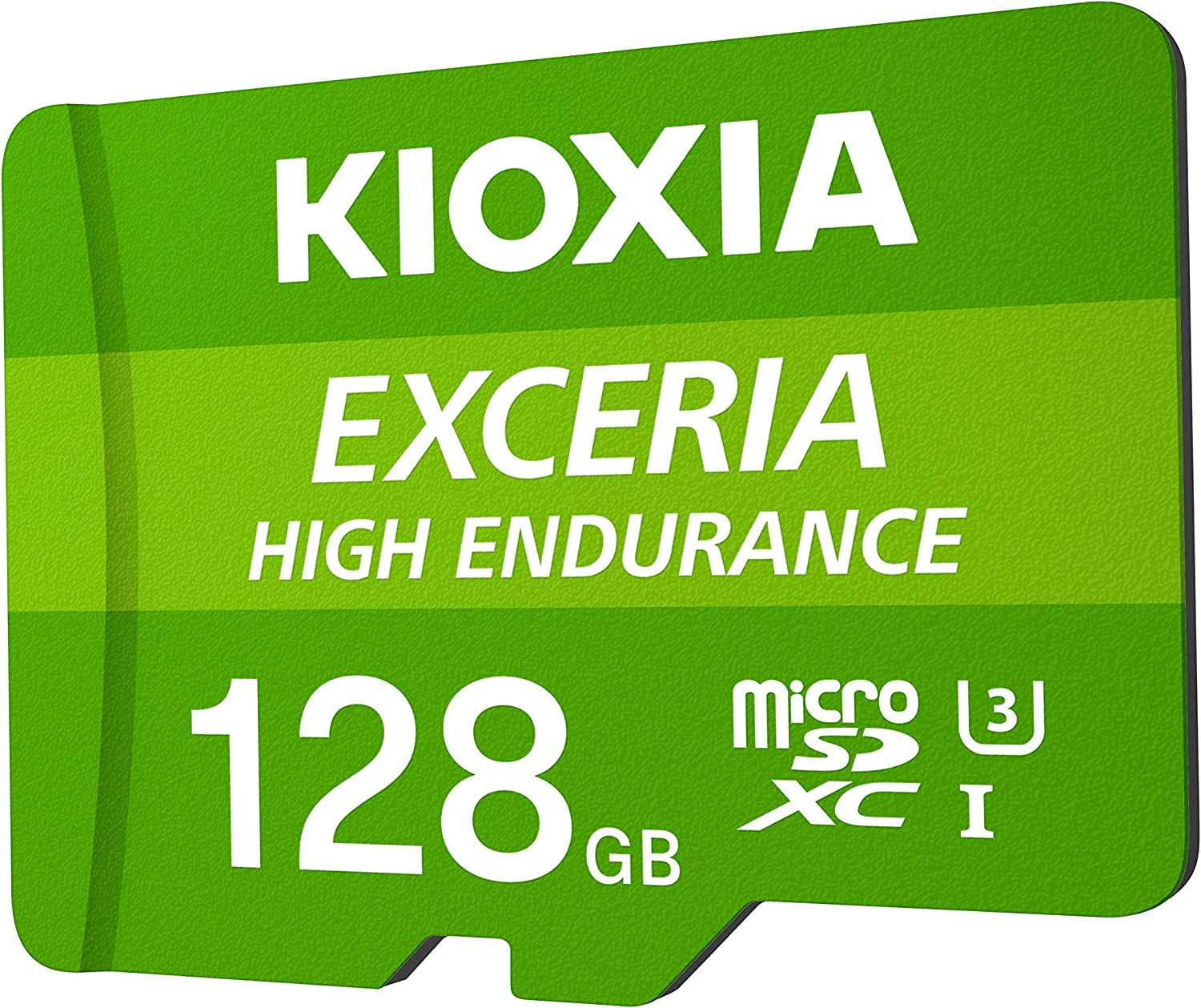 Built for Lifetime of Use! Heat /& Cold Resistant UHS-I,U3,80MBs MIXZA Performance Grade 128GB Verified for Karbonn Titanium Vista FHD MicroSDXC Card is Pro-Speed