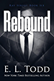 Rebound (Ray #6)