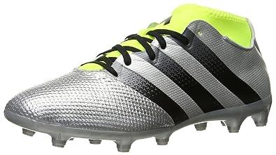 a0fb117f03aef adidas Men s ACE 16.3 Primemesh FG AG Soccer Shoe
