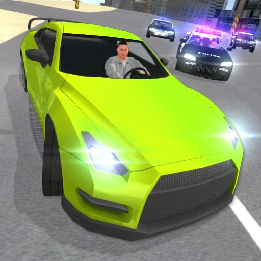 super car games - 1