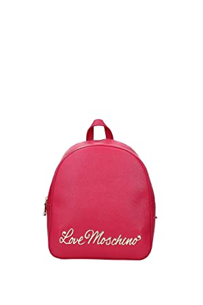 338331201c7 Rucksacks & bumbags Love Moschino Women - Polyurethane (JC4246PP04KE0604)