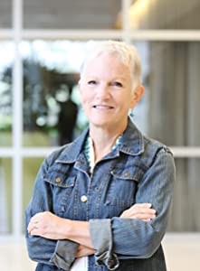 Debbie Hensleigh