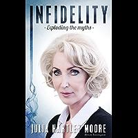 Infidelity - Exploding the myths