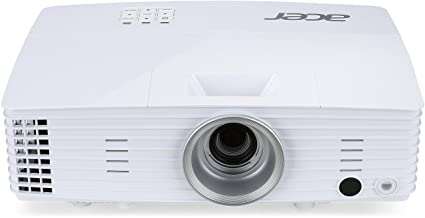 Acer H6502BD - Proyector 3400 lúmenes ANSI DLP 1080p (1920x1080 ...