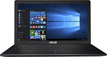 Asus K550 15.6