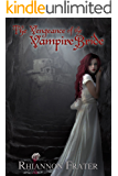 The Vengeance of the Vampire Bride