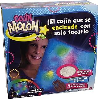 Cojín Molón Estrella - El original de la TV: Amazon.es ...