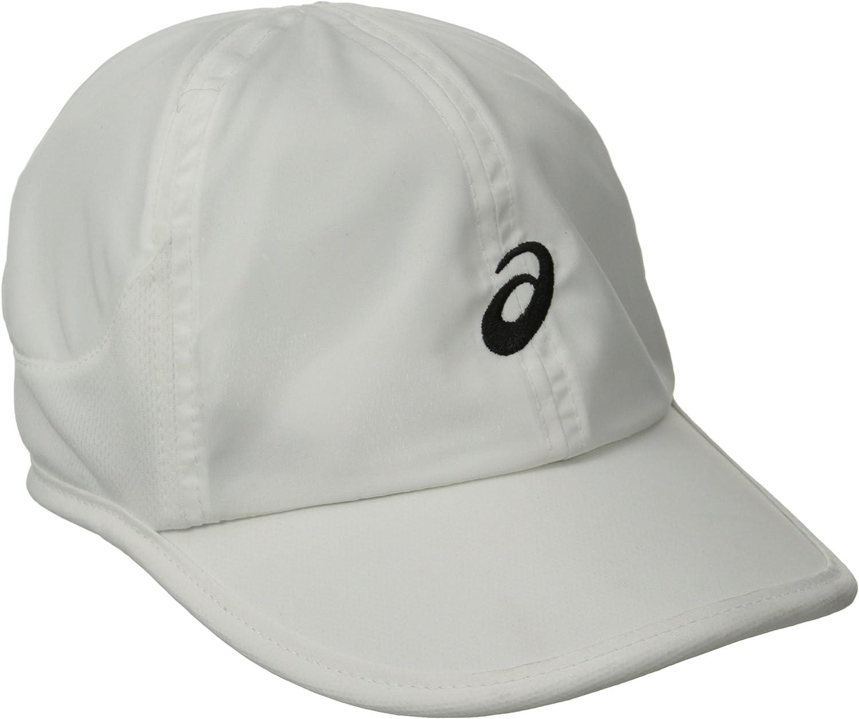 ASICS Mad Dash Cap