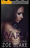 Ward: A Dark Romance