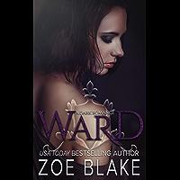 Ward: A Dark Romance (English Edition)