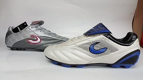 Zapatillas de fútbol infantil PRO TOUCH scarpini económicas en la oferta de fútbol para niño,