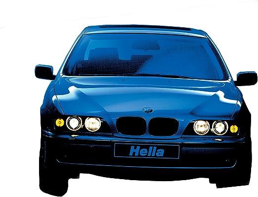 Ref HELLA 1EL 008 052-581 Projecteur principal droite 25 12V D2S//H7//H21W//PY21W Halog/ène//X/énon