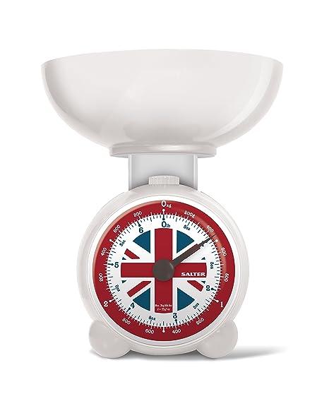 salter best of british union jack mechanical scale amazon co uk