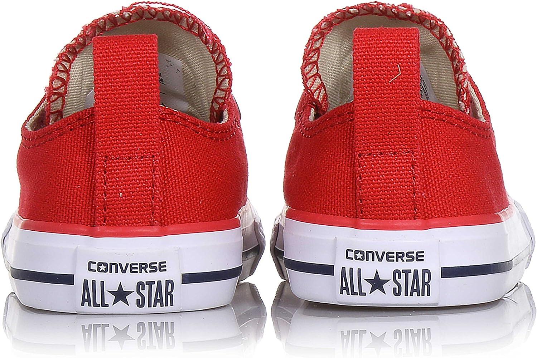 converse 760975c