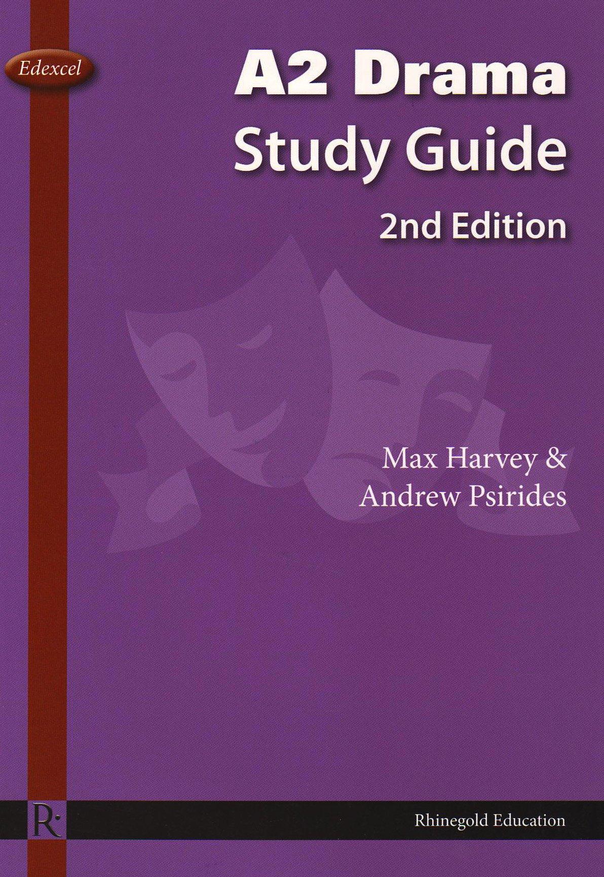 Edexcel coursework