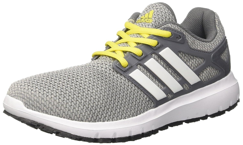 adidas Energy Cloud Wtc M, Zapatillas de  Correr para Hombre