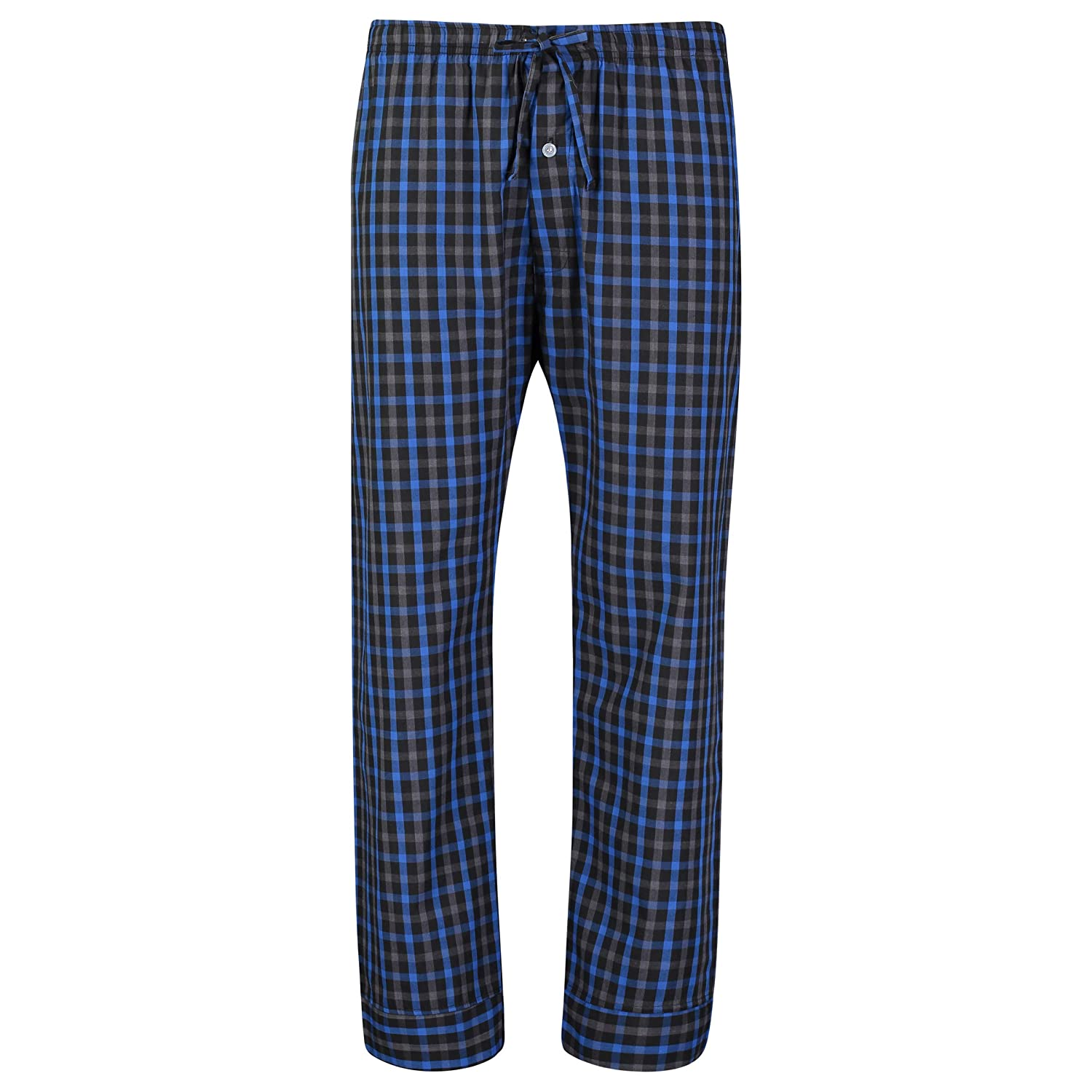Top 10 wholesale Lightweight Pajama Pants - Chinabrands.com a0ea40d05