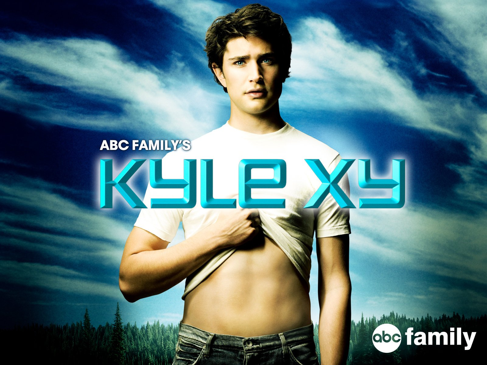 download kyle xy season 1 subtitles
