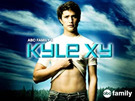Kyle XY Season 1