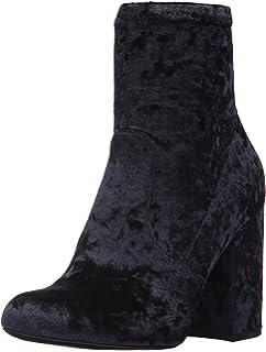a315c280b7e Steve Madden Women s Gaze Ankle Bootie