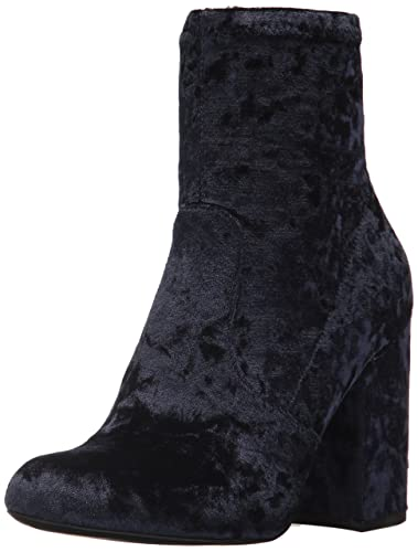 09cd1f6648b Steve Madden Women s Gaze Ankle Bootie