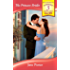 The Princess Brides: The Sultan's Bought Bride / The Greek's Royal Mistress / The Italian's Virgin Princess (Mills & Boon By Request)