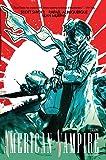 American Vampire TP Vol 03 (American Vampire (Paperback))