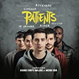 Patients (Album du film)