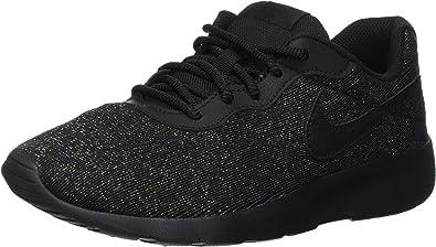 Nike Tanjun GS Se, Chaussures de Fitness Fille