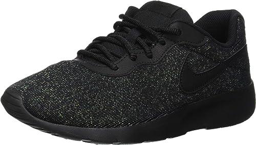 Tanjun Nike Nike Damen SeGsLaufschuhe Damen Tanjun Nike Damen SeGsLaufschuhe OkuXZiP